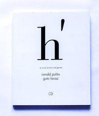 A GALINHA - Polito, Ronald