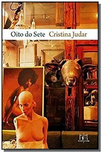 Oito do sete - JUDAR, CRISTINA