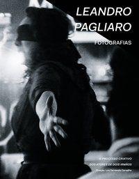 FOTOGRAFIAS - PAGLIARO, LEANDRO