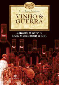 VINHO & GUERRA - KLADSTRUP, DON