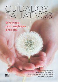 CUIDADOS PALIATIVOS -
