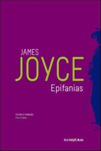 EPIFANIAS - JOYCE, JAMES