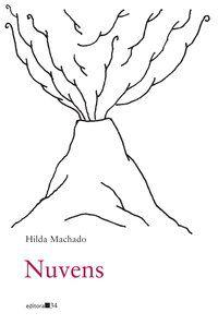 NUVENS - MACHADO, HILDA