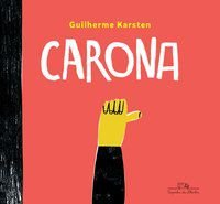 CARONA - KARSTEN, GUILHERME