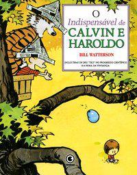 CALVIN E HAROLDO - VOLUME 17 - VOL. 17 - WATTERSON, BILL