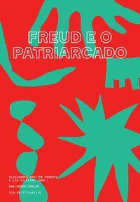 FREUD E O PATRIARCADO -