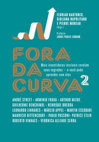 FORA DA CURVA 2 - VÁRIOS AUTORES