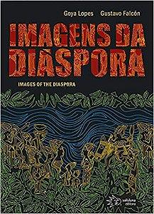 IMAGENS DA DIASPORA --LN-PT-IN- - -
