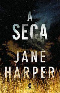 A SECA - HARPER, JANE