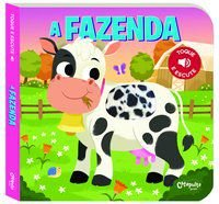 A FAZENDA - VOL. 1 - EDITORES, CATAPULTA