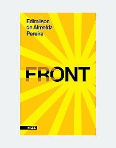 FRONT - PEREIRA, EDIMILSON DE ALMEIDA