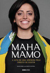 MAHA MAMO - MAMO, MAHA