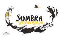 SOMBRA (NOVA EDIÇÃO) - LEE, SUZY