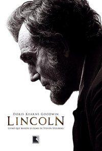 LINCOLN - GOODWIN, DORIS KEARNS