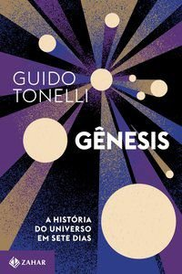 GÊNESIS - TONELLI, GUIDO