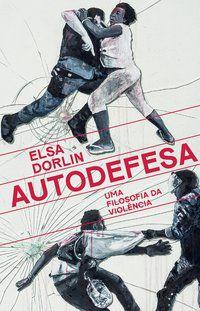 AUTODEFESA - DORLIN, ELSA