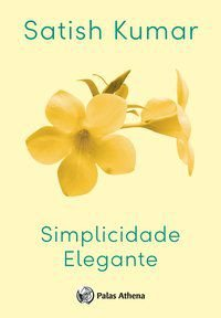 SIMPLICIDADE ELEGANTE - KUMAR, SATISH