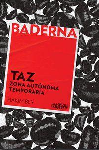 TAZ - BEY, HAKIM