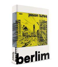 BERLIM - LUTES, JASON