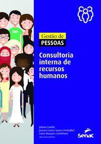 GESTÃO DE PESSOAS -