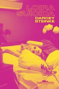 LOIRA SUICIDA - STEINKE, DARCEY