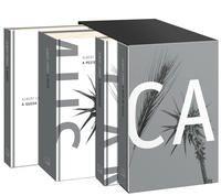 BOX ALBERT CAMUS (EDIÇÃO DE COLECIONADOR) - CAMUS, ALBERT