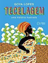 TECELAGEM - LOPES, GOYA