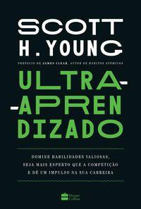 ULTRA-APRENDIZADO - YOUNG, SCOTT