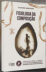 FISIOLOGIA DA COMPOSIÇÃO - SANTIAGO, SILVIANO