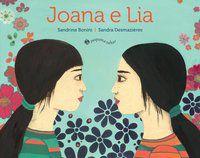 JOANA E LIA - BONINI, SANDRINE