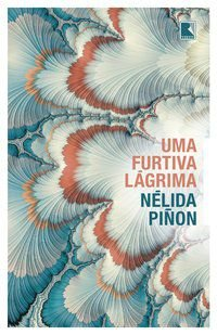 UMA FURTIVA LÁGRIMA - PINON, NELIDA