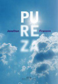 PUREZA - FRANZEN, JONATHAN