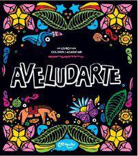 AVELUDARTE (NOVA VERSÃO) - VOL. 2 - CATAPULTA, EDITORES