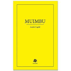 MUIMBU - CAPILÉ, ANDRÉ