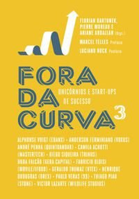 FORA DA CURVA 3 -