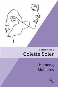 HOMENS, MULHERES - SOLER, COLETTE