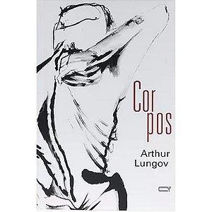 CORPOS - LUNGOV, ARTHUR