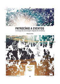 PATROCÍNIO A EVENTOS - ZAN, MARIA ROSANA CASAGRANDE A.