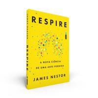 RESPIRE - NESTOR, JAMES