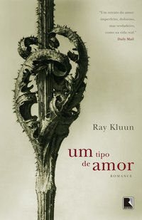 UM TIPO DE AMOR - KLUUN, RAY