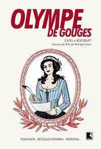 OLYMPE DE GOUGES - MULLER, CATEL