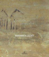 MARIANNITA LUZZATI - BARREIRO, GABRIEL PÉREZ