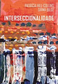 INTERSECCIONALIDADE - COLLINS, PATRICIA HILL
