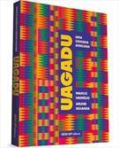 UAGADU - UMA ODISSEIA AFRICANA - HAURELIO, MARCO