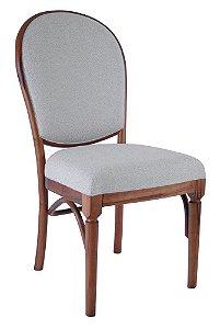 Cadeira Bruxelas Gold