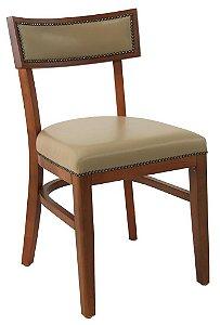Cadeira Western