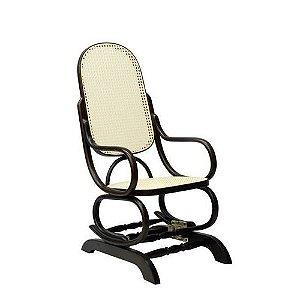 Cadeira de Balanço Papai