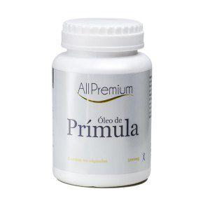 Óleo de Prímula - previne a esclerose múltipla, artrite e reumatismo