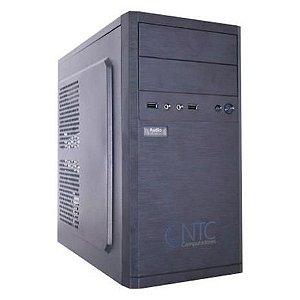 Desktop NTC PC I3 4132 SSD PRICE AS8G (i3-8100/4GB/SSD120GB/DDR4)