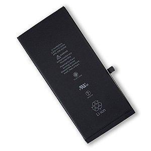 Bateria iPhone 7G Plus